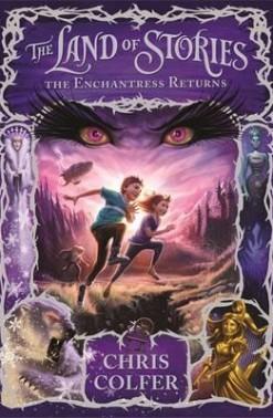 the-enchantress-returns