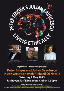 Peter-Singer-&-Julian-A3-Poster[1]