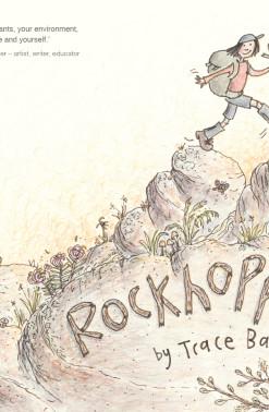 Rockhopping   FINAL FRONT COVER (24 November 2015)