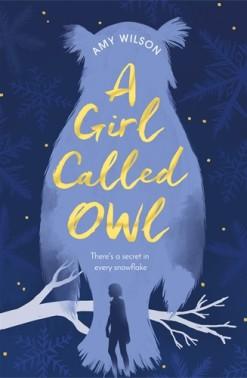 a-girl-called-owl