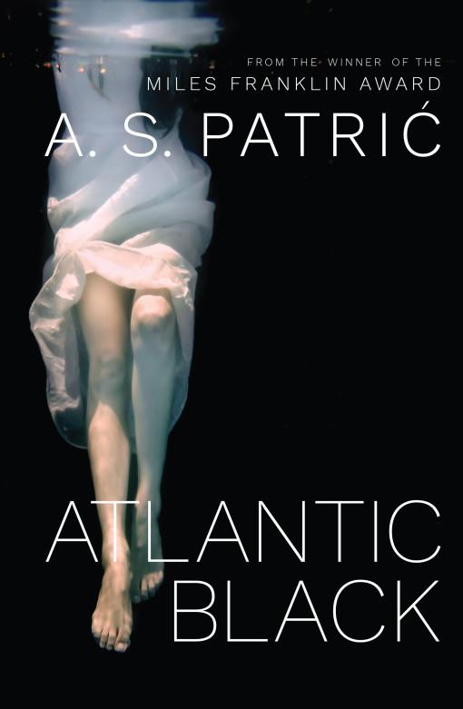 atlantic-black