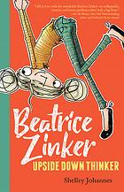 beatrice-zinker-upside-down-thinker