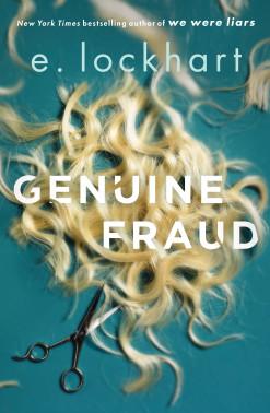 genuine-fraud