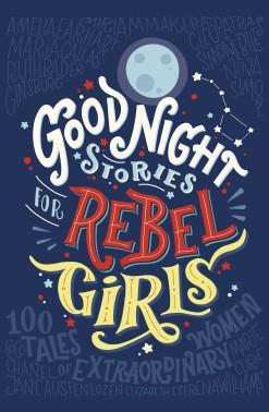 good-night-stories-for-rebel-girls