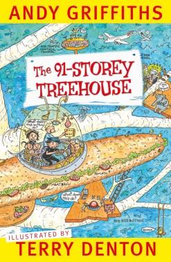 the-91-storey-treehouse[5]