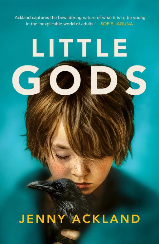 little-gods-1