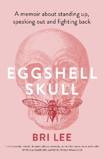 eggshell-skull