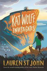 kat-wolfe-investigates
