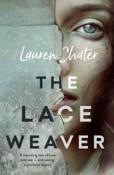 lace-weaver-9781925596335
