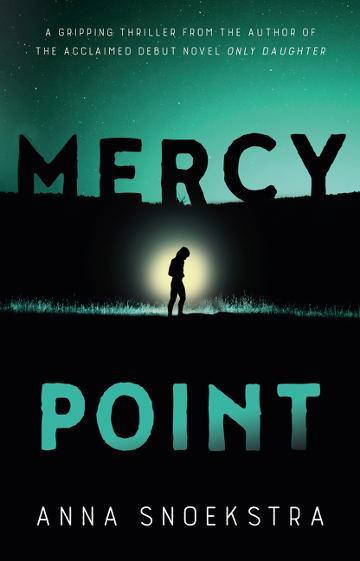 mercy-point[1]