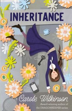 inheritance-1
